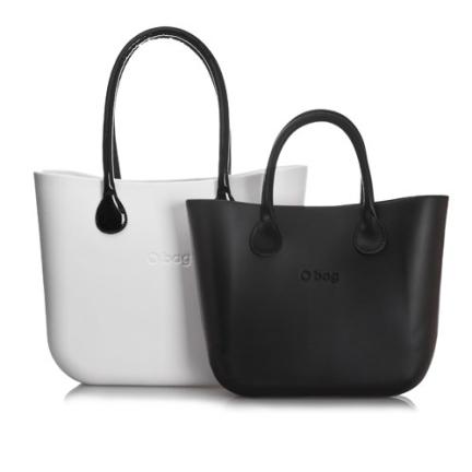 O BAG & O BAG MINI