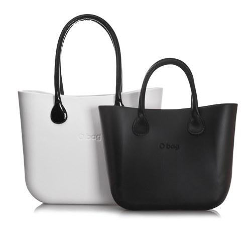 vente discount couleurs harmonieuses qualité parfaite O BAG & O BAG MINI - Emanuele Magenta