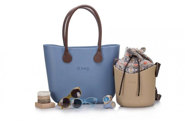 shopper-azzurra-o-bag-e-borsa-tortora