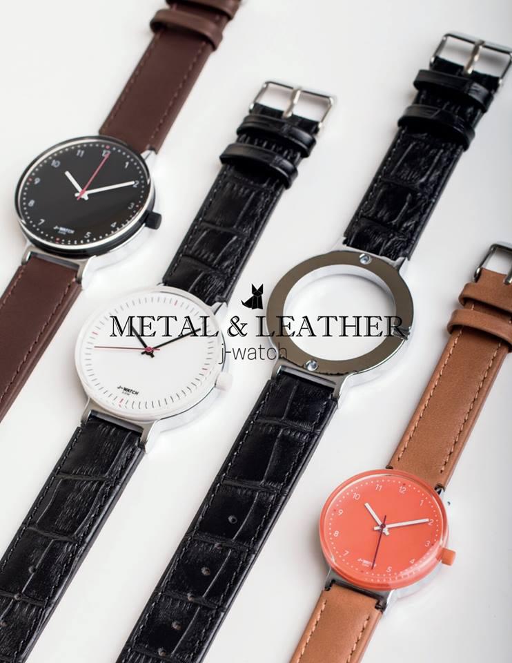j-watch-metal