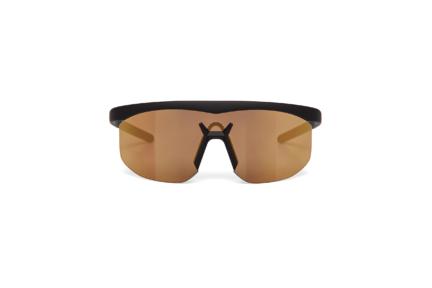 HARDSKIN / DOPPLER Eyewear